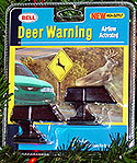 Deer Warning kit